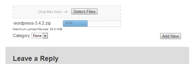 Feature Matrix | WP-Filebase Pro